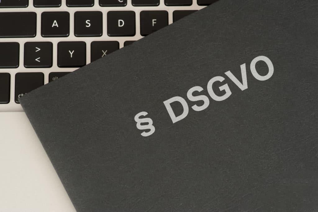 Stichtag 25 Mai 2018 Die Dsgvo Homepage Lieferanten Ug