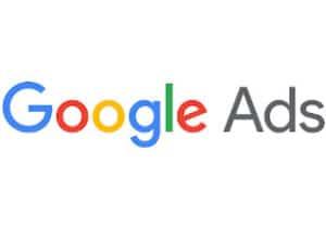 Google Ads in Würzburg