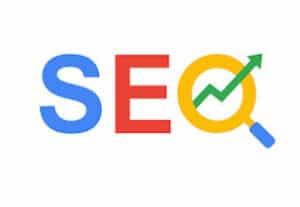 Suchmaschinenoptimierung und Webdesign