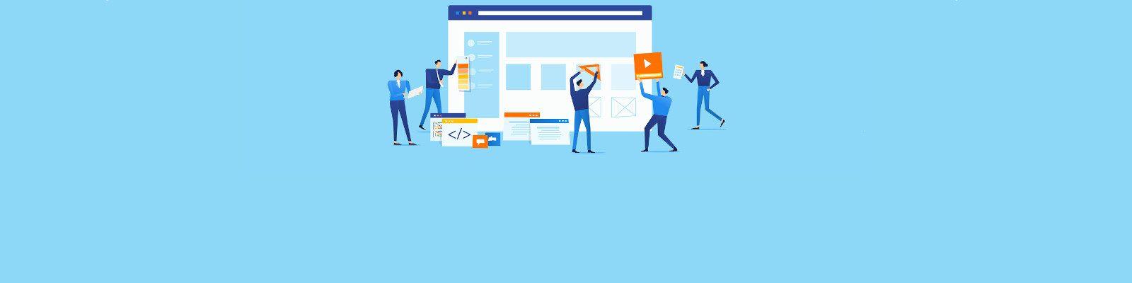 webseiten-konfigurator1